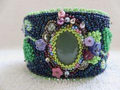 bracelet FFF