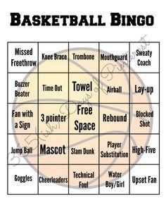 Basketball word search free printable | Basketball games ...