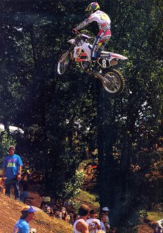 Jeff Emig 1992 - Flickr