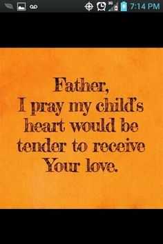 I am praying ,not just for my children but for all mothers and fathers that we raise up believers so that they might live a life pleasing to God. I know that God is the only way to safety:) Prayer For Our Children, Prayer For Mothers, Parents Prayer, Bible Quotes, Bible Verses, Prayer Scriptures, Jesus Quotes, Quotes Quotes, Mom Prayers