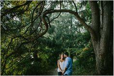 Michael   Callie // mackworth Island maine engagement session