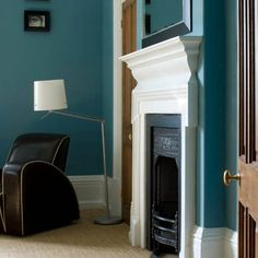 71 best farrow ball oval room blue images in 2019 - Dimity farrow and ball living room ...