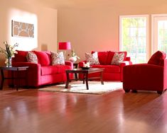 Awesome Red Couches Living Room Amazing 40 Modern Sofa Inspiration With