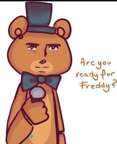 #wattpad #de-todo FNAFHS Esta historia es solo para echar unas risas no se la tomen tan a la ligera Freddy S, Creepy Games, Fnaf Wallpapers, Steven Universe, Fnaf Sl, Fnaf Characters, Fnaf Sister Location, Fnaf Drawings, Anime Fnaf