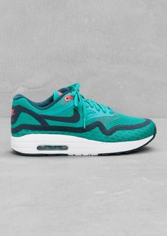 & Other Stories | Nike Air Max 1 Breeze