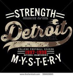 college football graphics for t-shirt,vector graphics Shirt Print Design, Shirt Designs, Athletics Logo, Polo Shirt Outfits, Denim T Shirt, Typo Logo, Boys T Shirts, Printed Shirts, Motivation