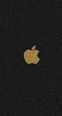 New wallpaper iphone gold apple logo 22 Ideas Gold Wallpaper, Trendy Wallpaper, Mobile Wallpaper, Cute Wallpapers, Iphone Wallpaper Glitter, Kawaii Wallpaper, Wallpaper Quotes, Home Bild, Apple Logo Wallpaper Iphone