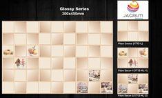 desinge no.1712 glossy series size-300x450mm more info. visit our website. www.jagrutimarketing.com mo no.9712965714 #walltiles #digitalwalltiles #bathroomtiles #sanitaryware