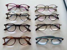 #CrossEyes #Spectacles #Eyewear #Glasses #Sunglasses #Danish #Fashion #Japanese design #Eyes