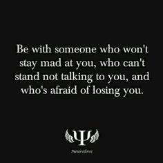 89 Relationships Advice Quotes To Inspire Your Life 34