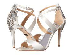 Badgley Mischka - Sale - Women's Shoes