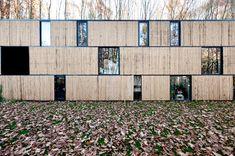 House in Rotselaar | iGNANT.de