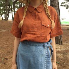 @autumnlika Hipster Fashion, Cute Fashion, Urban Fashion, Pretty Outfits, Cool Outfits, Picnic Dress, Summer Fashion Outfits, Fashion Killa, Summer Wardrobe