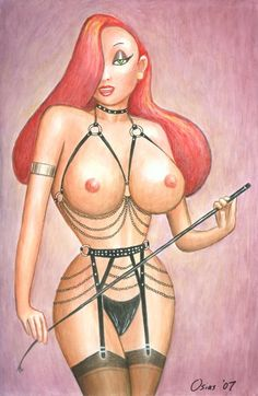 Home brunette wife nude