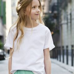 zara kids april 2012 - Little Love Fashion Zara Kids, Love Fashion, Girl Fashion, Fashion Kids, Fashion Shoes, Simple Outfits, Kids Outfits, Urban Hairstyles, Kids Clothes Sale