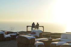 Imagina compartir este momento con alguien muy especial,  ¡ven y vive tu momento #Ensenada!