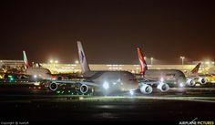 Giants rushing to runway threshold pic.twitter.com/zpkMukkQGd