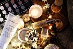 Advent Tag 14 – bareMinerals Make-Up & Pflege Set