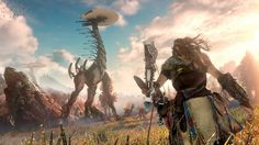 The Big Spring Games That Console Gamers Need To Play