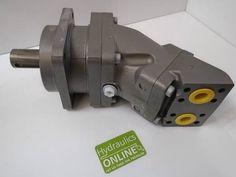 1000 Images About Hydraulic Motors On Pinterest Motors