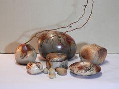 RAKU: Atelier keramiky MLHA