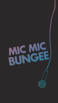BTS bangtan mic drop bungee kpop wallpaper lockscreen Her