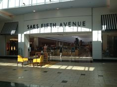 Moving to Orlando and looking for a Saks Fifth Avenue? Come to Florida Mall Orlando Shopping, Cost Of Living, Best Places To Live, Orlando Florida, Mall, Outdoor Decor, Home Decor, Fashion, Moda