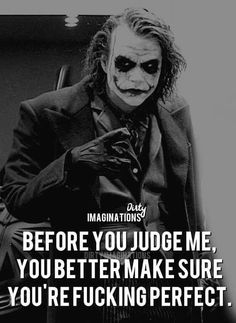 So true ass cookie cutter bitches 🤣 Dark Quotes, Wise Quotes, Attitude Quotes, Mood Quotes, Funny Quotes, Inspirational Quotes, Inspiring Quotes About Life, Motivational, Joker Love Quotes