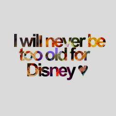 Disney or Universal Studios... Or anything fun!