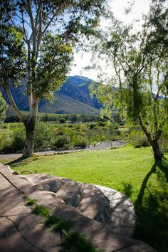 Weekend Getaway: Montagu, a local gem Provinces Of South Africa, Picnic Spot, Amazing Buildings, Cape Town, Weekend Getaways, Day Trips, Places To Visit, Camping, Architecture
