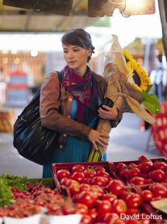 Rachel Khoo is a food creative, chef and writer, with five books and two TV series under her belt - find out more about her unconventional food background. Rachel Khoo, Food Backgrounds, A Food, Vintage Fashion, Celebs, Personality, Dressing, People, Style