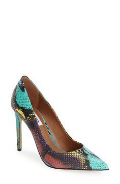 Need! #pinterest #shoes