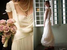 creative wedding dresses - Buscar con Google