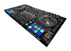 Pioneer DJ is still dominating the DJ equipment scene with 3 new products: DDJ-RX, DDJ-RZ and the Rekordbox DJ performance software. Read more to find out.