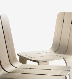 Alki Chair Saski 05