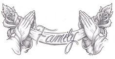Chest Tattoo Stencils, Chest Tattoo Drawings, Half Sleeve Tattoos Drawings, Cool Chest Tattoos, Chest Piece Tattoos, Forearm Sleeve Tattoos, Tattoo Design Drawings, Best Sleeve Tattoos, Tattoo Sleeve Designs