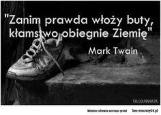 Zdjęcie użytkownika Szafa Niezwyklych Zdjec W Necie.