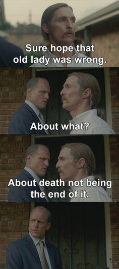 True Detective s01e07 (2014)