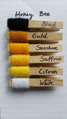 Free colour palettes - Stylecraft Special DK   Mumsnet Discussion