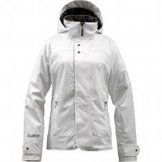 BurtonJet Set Jacket - Women's