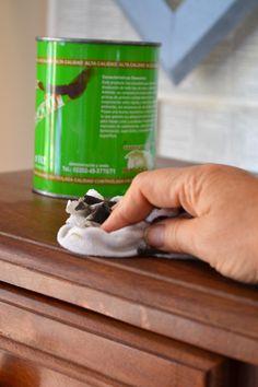 Makeover algarrobo DIY White Washed Furniture, Chalk Paint, Interior, Diy, Home Decor, Refinished Furniture, Wood, Old Furniture Painted, Furniture Redo