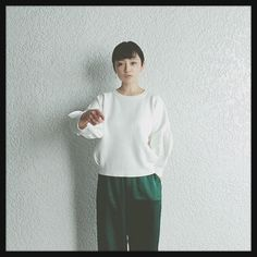 タイミング Fashion Beauty, Normcore, Japanese, Female, Lady, Collection, Google Search, Women, Shoes