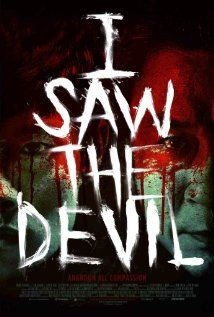 """I Saw The Devil"" is one of the most disturbing movies I have watched in many years.  The acting was brilliant and the story was a gut twist; but I think I would have been just as disturbed without so much torture gore.  Not for those who do not appreciate horror, gore or disturbing story line."