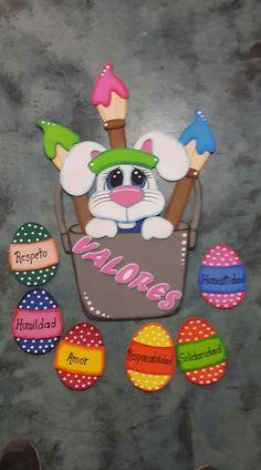 Foam Crafts, Preschool Crafts, Crafts To Make, Crafts For Kids, Paper Crafts, Classroom Birthday, Birthday Board, Classroom Decor, Math For Kids