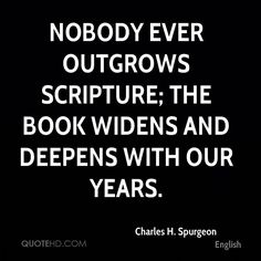 Charles H. Spurgeon Quotes  -->Read one man's AMAZING salvation testimony: http://www.therealityofsavingfaith.com #saved #Jesus #salvation
