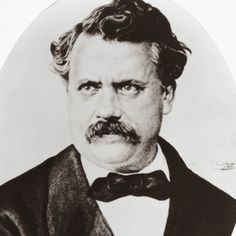 ♣♣Louis Vuitton  ♣♣OCCUPATION: Entrepreneur, Fashion Designer  BIRTH DATE: August 04, 1821  DEATH DATE: February 27, 1892  PLACE OF BIRTH: Anchay, France  PLACE OF DEATH: France  BEST KNOWN FOR    Louis Vuitton was a French entrepreneur and designer whose name has become iconic in the fashion world.