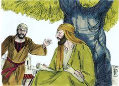 Jesus Picks His Disciples includes the printables for the dozen Disciples egg carton! #Biblefun #NTBiblelesson #lifeofjesus