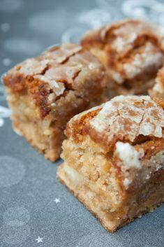 No Bake Chocolate Oatmeal Bars – Zuckerschürze Easy Cake Recipes, Easy Desserts, Sweet Recipes, Snack Recipes, Food Cakes, Cupcake Cakes, Apfel Snacks, Cheese Toast Recipe, Healthy Cream Cheese