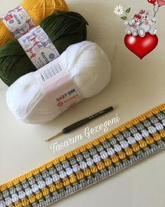 9 Tips for knitting – By Zazok Baby Cardigan Knitting Pattern, Crochet Blanket Patterns, Baby Knitting Patterns, Stitch Patterns, Crochet Baby, Free Crochet, Knit Crochet, Yarn Tail, Circular Knitting Needles