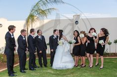 Photo by: HdB Photography Photo Galleries, Wedding Photos, Wedding Photography, Wedding Dresses, Gallery, Color, Fashion, Marriage Pictures, Bride Dresses